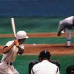 高校野球 夏の甲子園 全出場校決定